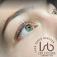 Brow lamination afaftercare is very important. How you take care of your lashes and eyebrows will impact how long you can enjoy the lovely results.