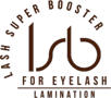 Lash Super Booster